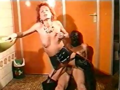 german public throne room hawt mature redhead by