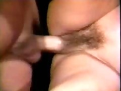 frank james (educating keisha)
