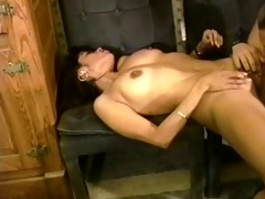 my wife for porn 6 - scene 2