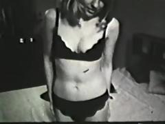 softcore nudes 515 710283s - scene 8