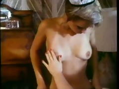 vintage: diamond movie scene humpy housewife