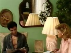 i love lucy parody