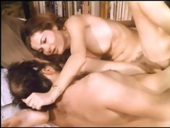 sh retro hottest love scene from the hottie
