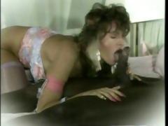 teresa orlowski, henk harreveld - foxy lady 9