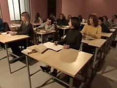 scuole-superiori theclassicporn.com p