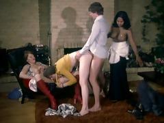 venus film - madams delight - vintage loop