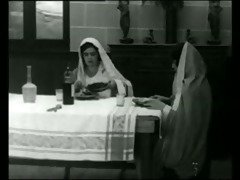mr abbot bitt at convent classic