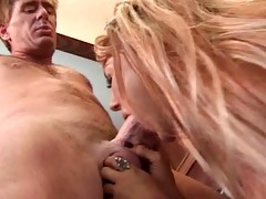 juvenile and anal 511 - scene 410