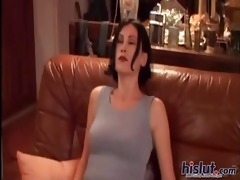 this doxy gives a oral sex