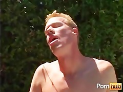juvenile hung and lascivious - scene 0