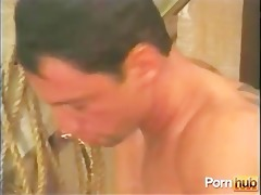young hung and horny - scene 67 - pacific sun