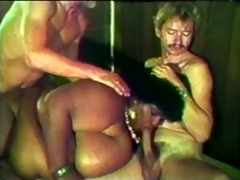 (vintage) black ssbbw d like to fuck with massive