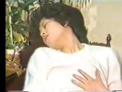 jpn vintage porn80
