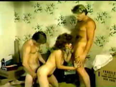rose marie and marc wallice and shone taylor