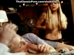 aunt pegs fulfillment 1185theclassicporn.com