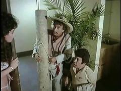 rossy mendoza - tres mexicanos ardientes (82189)