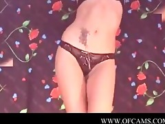 adelina diamante cums for webcam ofcams.com