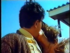 greek vintage porn - the professor (o kathigitis)