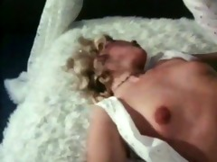 vintage sex with facial-ohlawddatass