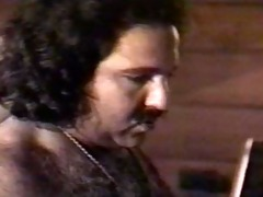 trinity loren and ron jeremy in the movie,