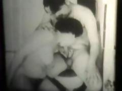778s sex - astounding vintage sex