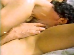 john holmes the king of x - scene 7