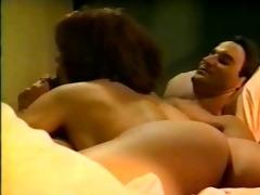 hawt morning sex with lauren