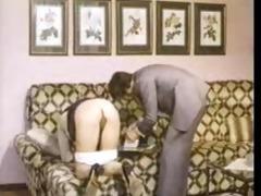 classic german porn-93