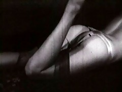 classic striptease &; glamour #88