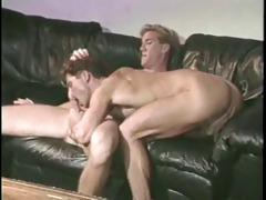 marco rossi - stripper service (70510)