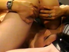 chris collins vintage double penetration