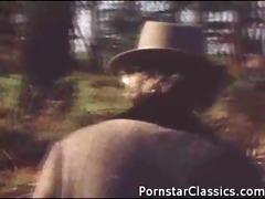 fun hunt 107311 (classic)