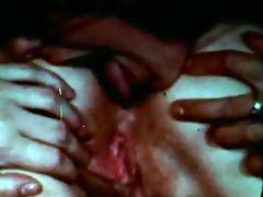 cocktail of massage - very stimulating (no audio)