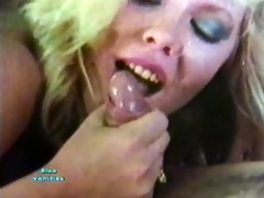 peepshow loops 71 1105s and 3100s - scene 6