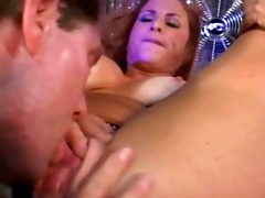 smack of shanna she is squirts