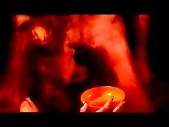 classic xxx - #1053 - brigitte lahaie - #9110 -