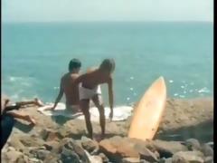 classic - surfer blue - part 0