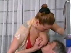 georgina lempkin - klinikum perversum rare