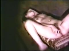 jpn vintage porn105
