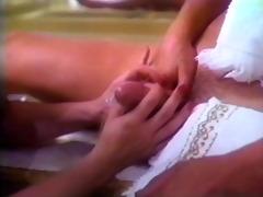 femdom routine relief