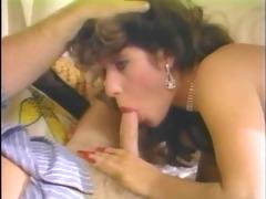 kelli richards double penetration