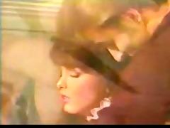 vintage ladyman clip scene 6